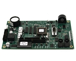 Turbo Chef NGC-3042-2 Control Board Assy