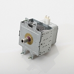 Toshiba 2M248H Magnetron For Amana Microwave