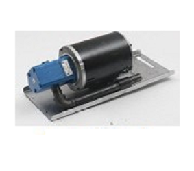 vulcan sg 22 wiring diagram viking pump p n 2 547 21h 999 00 motor for pitco compatible  viking pump p n 2 547 21h 999 00 motor for pitco compatible