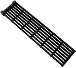 Bakers Pride T1006A Bottom Grate 5 1/4