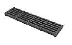 Bakers Pride T1010A Bottom Grate