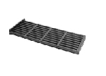 Bakers Pride T1013A Top Grate