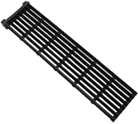 Bakers Pride T1216A Top Grate