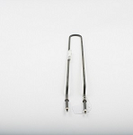 BKI BK Industries C0001 Heating Element For Rotisserie