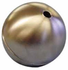 Cecilware M0892 float ball