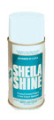 Sheila Shine 10 oz Spray