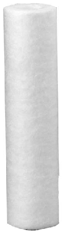 Everpure EV953412 Filter Cartridge 10 Inch