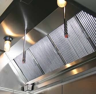 Amazing Grease Filter Hood Grease Filter Exhaust Grease Filter Download Free Architecture Designs Jebrpmadebymaigaardcom