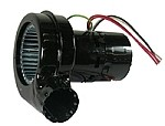 Fasco Blower Motor For Lincoln Oven
