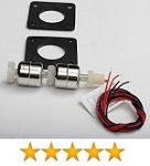 Cleveland FK103726 Float Switch Kit