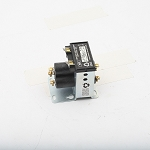 Mercury Contactor SP-1187-24A For Frymaster Fryer