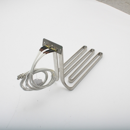 Frymaster 8073088 Heating Element 208v 7000w