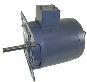 Garland 1686703 Motor 1/2Hp 115/240V 1Sp