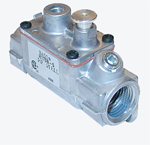 Bakers Pride R3201A Gas Valve