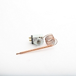 Groen 002180 Thermostat