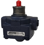 Broaster 09273 Haight Fryer Filter Pump