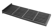 Imperial Range 1220 Top Grate