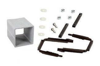 Frymaster KIT0257SP CONNECTOR KIT