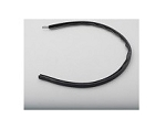 Moffat M024784 Door Seal Side