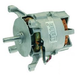 Moffat M236268 Motor (replaces p/n M024431)