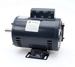 Leeson Model M4C17DH157C Cat No 102279.20 Motor Only (equivalent)