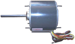 Lincoln 369181 Oven Main Motor