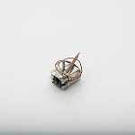 Intermetro Industries RPC13-129 THERMOSTAT
