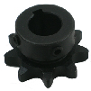 Middleby Marshall 22152-0018 Sprocket