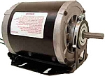 Middleby 27381-0054    MOTOR,1/4HP 208-230V60HZ1PH SP