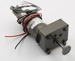 RAE DC Products 2315291 Compatible Conveyor Motor For Middleby Oven
