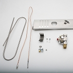 BLODGETT 52301 900 SERIES UPGRADE KIT
