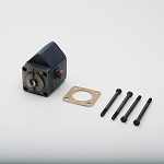 Frymaster 826-2796 8X External Gear Pump Kit.