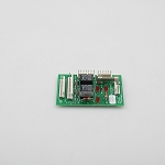 Pitco 60127301 Relay Board