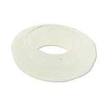 Pitco PP10667 Nylon Washer