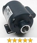 Haight Model M4C17DH66G Motor For Pitco Equivalent