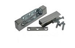 Lincoln R42-2843 Oven Door Hinge (500 degree rating)