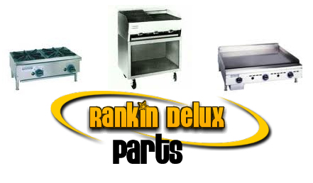 Rankin Delux Equipment Image