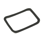 Rational 40.00.093 Gasket