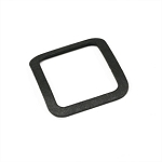 Rational 40.00.094 Gasket