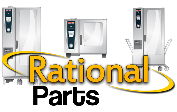 Rational Equipment Image