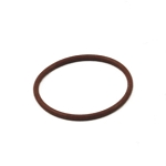 Star 2I-Z2175 O-ring Seal