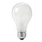 Supersaver Sylvania Light Bulb 72W 120V For Henny Penny