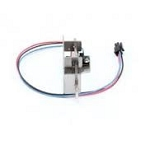 Antunes optical switch assy 0012654
