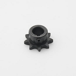 Middleby Marshall 42400-0309 Drive Sprocket