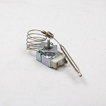 Pitco 60125401 Thermostat P60125401 For Fryer Replacement