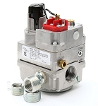 Imperial 1173WR Gas Valve - White Rodgers