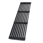 Jade 1014800000 Top Grate Cast Iron