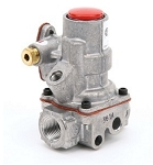 Garland 1415703 Gas Valve Baso - Replaces 1415702