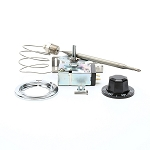 Henny Penny 14648 Thermostat  Kit