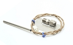 Henny Penny 14785 temperature probe sensor